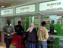 M-pesa là gì? Dịch vụ tiền di động của Kenya có thuận lợi khó khăn gì?