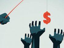 [Sự thật] Công ty Fintech Group Lừa Đảo hay đáng uy tín, tin cậy?