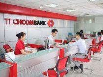Chuyển tiền từ Techcombank sang Agribank mất bao lâu? Biểu Phí 2021?