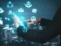 Fintech là gì? Tình hình các thị trường Fintech tại Việt Nam 2021