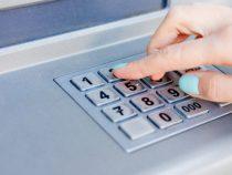 Những ngân hàng có mã pin 4 số. Tại sao và có thực sự an toàn hay không?