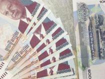 Tiền Campuchia 100, 500 đổi bằng bao nhiêu tiền Việt Nam (=vnđ) 2021