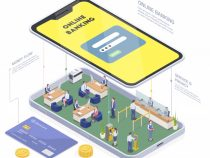 Digibank là gì? Chuyển đổi số của các ngân hàng số tại Việt Nam 2021
