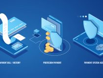 App Fast Mobile Techcombank Bị Lỗi phải làm sao 2021?