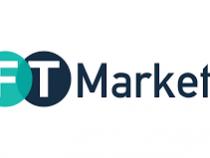 Ft Markets Là Gì? Có Lừa Đảo không? Có nên Đầu Tư không 2021?