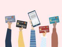 Thẻ đa năng công ty tài chính Financial Tech là gì? Có dấu hiệu lừa đảo?