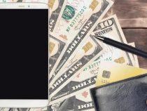 App vay tiền online không cần gặp mặt chuyển tiền qua ngân hàng chỉ cần cmnd 2021
