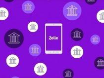 App zelle là gì? Có lừa đảo tại Việt Nam không, có nên sử dụng không?