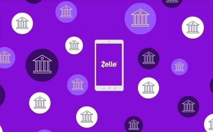 App-zelle