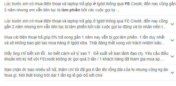 Khieu-nai-ve-FE-Credit