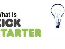 Kickstarter là gì? Cách huy động gọi vốn ở thế giới và Việt Nam
