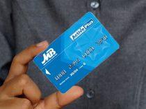 Cách hủy, Xóa tài khoản Mb Bank Online, hủy thẻ atm, dịch vụ bankplus