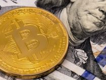 1 bitcoin bằng bao nhiêu tiền VNĐ, Đô usd, Satoshi 2021?