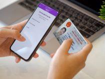 Tpbank Ekyc Mở tài khoản nhanh trên điện thoại, giao dịch miễn phí 100%