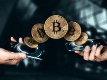1 Satoshi bằng bao nhiêu = VND, Đô USD, Bitcoin 2021