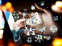 App cho Vay tiền online truy cập danh bạ, nhắn tin đòi nợ có nguy hiểm không?