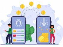 Ngân hàng nào chuyển tiền không mất phí 2021? Miễn phí và Nhanh nhất