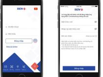 Nhập sai mật khẩu BIDV Smart Banking bị khóa và Cách mở khóa online