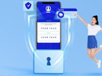 Digital OTP Mbbank là gì? Bảo mật ứng dụng có an toàn không?
