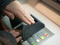 Hướng dẫn cách kích hoạt thẻ ATM ngân hàng qua mạng 2021
