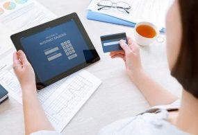 Tổng hợp 10 Lỗi Internet Banking không chuyển tiền cho các ngân hàng khác được 2021