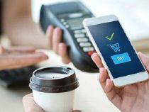 Mobile Money Là Gì 2021? Có gì khác so với ví điện tử