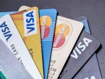 Nên làm thẻ ATM ngân hàng nào 2021: Miễn phí, tốt nhất hiện nay