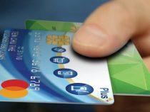 Không kích hoạt thẻ tín dụng Fe Credit có mất phí không? Từ chối nhận và cách hủy