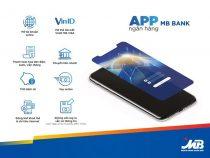 Cách kiểm tra lịch sử giao dịch Mb bank app: xem lại, tra cứu, xóa 2021