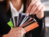 Top 10 thẻ tín dụng Cashback hoàn tiền tốt nhất hiện nay 2021