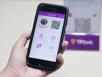 10 App (Internet banking) ngân hàng online tốt nhất nên dùng 2021