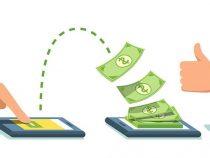Hạn mức chuyển tiền Vietcombank 2021: cài đặt, thay đổi, nâng lên