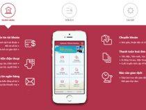 Hạn mức chuyển khoản internet banking Agribank 2021: cài đặt, thay đổi, nâng lên