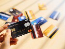Thẻ tín dụng không sử dụng có tính phí thường niên, phí hằng tháng không?