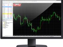 Sàn asx markets là gì? Lừa đảo hay uy tín? Reveiw đánh giá chi tiết