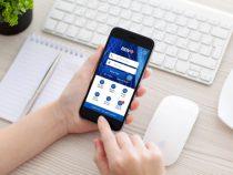 Tên đăng nhập Bidv Smart Banking là gì? Quên và Cách đăng nhập online