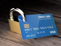 [Khẩn cấp] Cách khóa thẻ ATM Vietinbank trên điện khi bị mất 2021