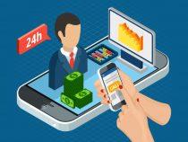 Top 10+ App cho vay tiền chỉ cần CMND và hộ khẩu photo mới nhất 2021