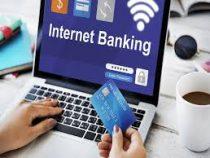 Tài khoản Internet banking bị khóa có rút tiền được không? Phải làm sao?
