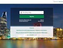 Không đăng nhập được Vpbank online lỗi gì? Phải làm sao khắc phục