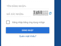 Tên đăng nhập ebanking sacombank là gì. Cách đăng nhập intenet banking Sacombank