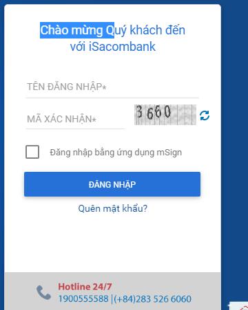 ten-dang-nhap-ebanking-Sacombank