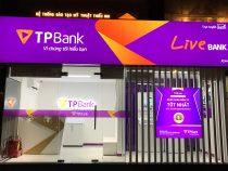 Live Bank Tpbank là gì? Địa điểm gần nhất? Cách sử dụng