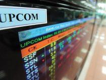 Sàn Upcom là như thế nào? ở đâu? giờ giao dịch?cổ phiếu mua tối thiểu bao nhiêu?