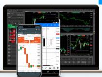 Sàn Fxpro là gì? Uy tín hay lừa đảo? Đánh giá sàn giao dịch cùng trader