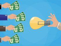 Top 10 Sàn gọi vốn uy tín, cộng đồng gọi vốn khởi nghiệp việt nam