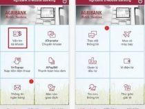 Muốn kiểm tra lịch sử giao dịch Agribank: xem lại, tra cứu, xóa