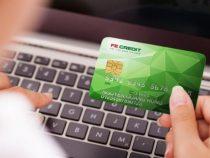 Cách kiểm tra thẻ Fe Credit đã kích hoạt chưa? Và cách hủy 2021?