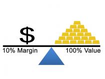Tiền ký quỹ trong Forex là gì? Hồ sơ thủ tục rút 100 triệu tiền ký quỹ