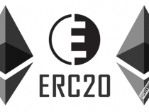 Erc20 là gì? Ví Erc20 wallet address giá, biểu đồ, vốn hóa thị trường